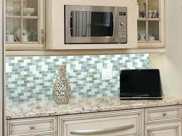 kitchen backsplash glass tile green. Blue Mosaic Tile Kitchen Backsplash Top Familiar Gorgeous Green Glass  Colors Self Adhesive Tiles For Bathroom Laminate Aluminum Kitchen Backsplash Glass Tile Green L