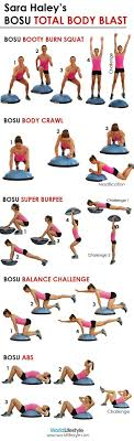 Abs Exercise Chart Fitness Motivation Ball Workout Chart Specific For
