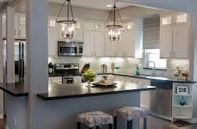 stylish kitchen pendant light fixtures home. Full Size Of Kitchen:amazing Led Kitchen Ceiling Lighting Fixtures On House Design Plan Stylish Pendant Light Home I