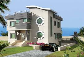 homes designs pictures. cypriot homes designs cyprus. pictures l