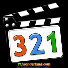 These are required to encode and decode audio or video formats. K Lite Mega Codec Pack 16 Free Download Pc Wonderland