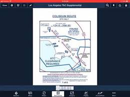 Foreflight Tac Charts How To Tac Supplemental Into Foreflight
