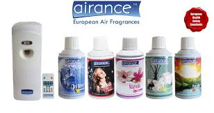 office air freshener. Airance Air Freshener Dispenser \u0026 Combo Of Home/Office/Car/Room Spray Freshenrs Office E