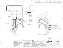 gould submersible water pump becausekidsgrow info gould submersible water pump century pool pump wiring diagrams circuit connection diagram us s submersible pump