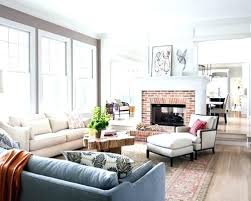 marvellous living room com two sofa living room how to arrange two couches in a living