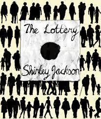 symbols in ldquo the lottery rdquo by shirley jackson sheena arora