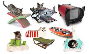 General Pet Products & Products