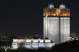 РАН раскритиковала автоматическую проверку диссертаций на плагиат  РАН раскритиковала автоматическую проверку диссертаций на плагиат Общество Россия ru