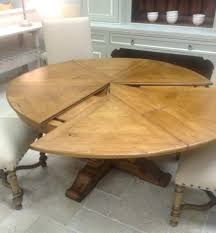weathered round dining table nice round extendable dining table round extendable solid wood distressed dining table