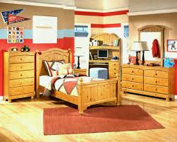 ikea childrens furniture bedroom. Ikea Teen Bedroom Furniture Sets Bedrooms Bedding Set Little Girl Ikea Childrens Furniture Bedroom