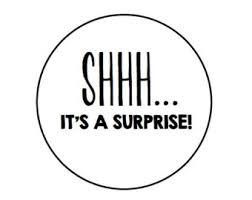 """Résultat de recherche d'images pour """"clipart surprise"""""""