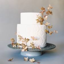 the 50 most beautiful wedding cakes. Plain Cakes The 50 Most Beautiful Wedding Cakes  Brides Intended Pinterest