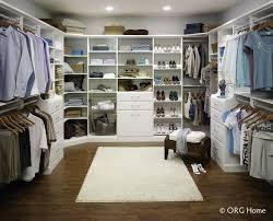 organized spaces 44 photos 19 reviews interior design 11155 120th ave ne kirkland wa phone number yelp