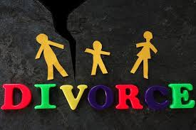 Understanding Divorce In The Military Military Com