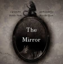 best acirc acirc acirc acirc acirc frac acirc para acirc acirc acirc para acirc acirc frac images sylvia the mirror by sylvia plath performed for radio theatre group by natalie clark part of the phenomenal w season a series of poems by american w