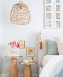 213 Best Bedrooms images in 2019   Bed room, Bedrooms, Dream bedroom