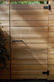 horizontal wood fence gate impressive on other pertaining to build a and imbest info 26