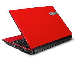 laptop mini giá rẽ tiện xách đi máy đẹp 99% wifi mạnh mẽ lướt web nhanh như bay - 2