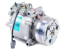 car air conditioning compressor. new ac compressor car air conditioning ,