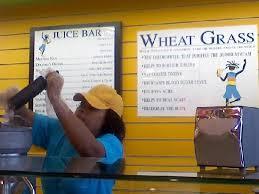 juice bar nearby. Simple Nearby Danfordu0027s Hotel U0026 Marina Juice Bar Nearby To Juice Bar Nearby TripAdvisor