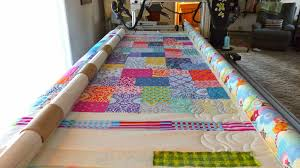 Timber Hill Threads: Quilting-Double Slice Layer Cake & Total cost for a quick quilt. Approx. $45.00 including backing and batting.  If you do a lot of donation quilts, this is a good deal. Cutting the 10