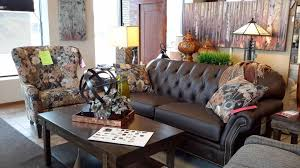 west bend furniture and design. Call Us Today! (262) 338-1666 West Bend Furniture And Design A