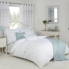 Luxury Cotton Duvet Covers - Julian Charles