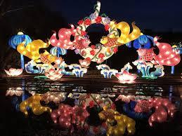 109 photos for lantern asia at norfolk botanical garden
