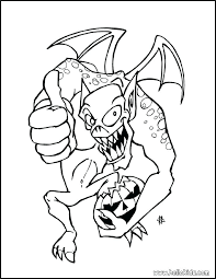 Cool Halloween Coloring Pages Avengers Coloring Page Pictures Pages