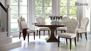 bernhardt furniture dining room. Bernhardt Furniture Dining Room R