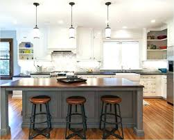 pendant lighting kitchen 5. Glass Pendant Lights For Kitchen Large Ceiling Light Fixtures White . Lighting 5