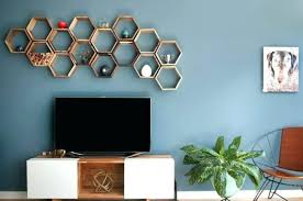 medium size of colorful wall art diy ideas bathroom large cool special decor unique kids room