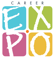 wartburg college information center intranet portal > pathways winter 2017 career expo