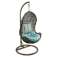 blue hanging chairs for bedrooms. Blue Hanging Chairs For Bedrooms Photo - 8 A
