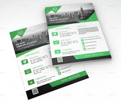 Making Flyer Online Create Flyers Online Rome Fontanacountryinn Com