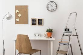 office bulletin board design. Office Bulletin Board Design