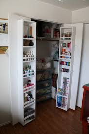 appealing bathroom closet racks door home organizer engaging organizers systems height shelving ideas best spacing bins depot cupboard containers shelves