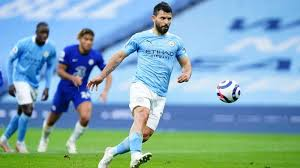Sergio was raised in a huge family, with six siblings. Sergio Aguero Misses On Terrible Panenka Attempt Chelsea Delay Manchester City S Title Celebrations Dazn News Canada