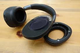 bowers and wilkins px. bowers wilkins bw px and px