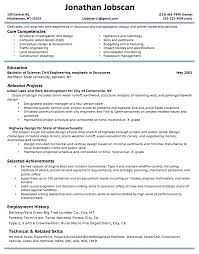 Correct Spelling Of Resume Dreadedll Resume Template How To In Cover Letter Inr What Put For 32