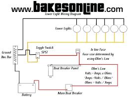 bennington pontoon boat wiring diagram sweetwater fisher general bennington pontoon boat wiring diagram sweetwater fisher general part circuit o diagrams bakes resource library com