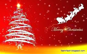 Business Christmas Card Template Animated Holiday Cards For Business View E Card Animated Christmas
