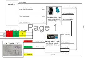 bmw cic wiring diagram bmw wiring diagrams bmw cic wiring diagram