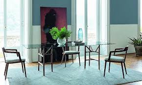 dining room table with diffe chairs sofa table new modern sofa tables sofa tables of dining