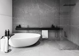 White Bathroom Remodel Ideas Gorgeous 48 Best Clos Du Savoy Inspi Images On Pinterest Bathroom