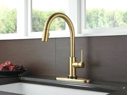 gold bathroom faucet. Gold Bathroom Faucet Bathrooms Champagne Bronze Kitchen Delta Shower Awesome Control Valve Cartridge . H