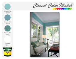 Light And Bright Home Office Paint Colors Kids Room Paint