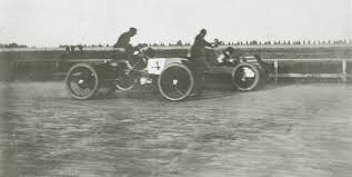 henry ford cars timeline. Modren Henry Racing On The Grosse Pointe Track Courtesy The Henry Ford Museum Inside Cars Timeline N