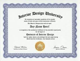 Diploma In Interior Design And Decoration Interior Decorating Diploma 45