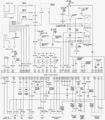 Unique 1994 toyota camry wiring diagram ignition